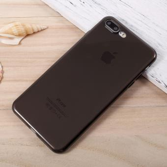 coque torras iphone 7 plus