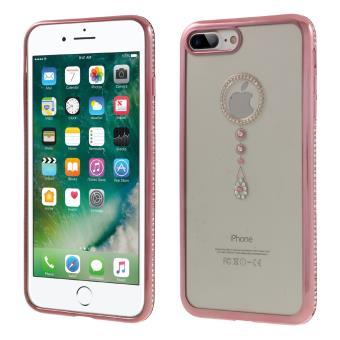 coque iphone 7 deco