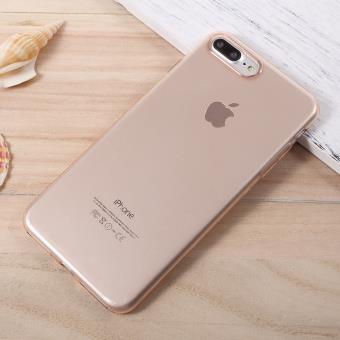 coque iphone 7 torras