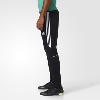 PrixFnac Achatamp; Cage Adidas Training Adulte Tango Homme Pant NvOm80Pnyw