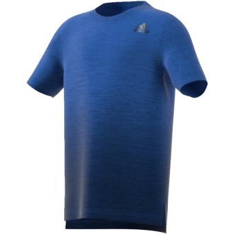 t-shirt adidas original garçon 11 ans