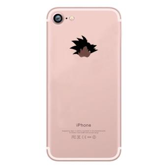 coque goku iphone 7
