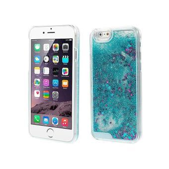 coque eau iphone 6