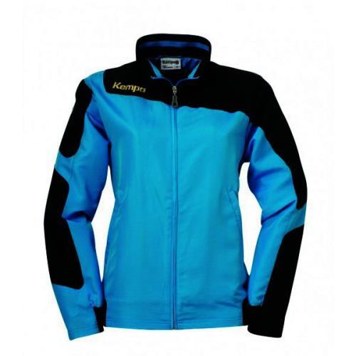 Tribute women jacket women rouge s