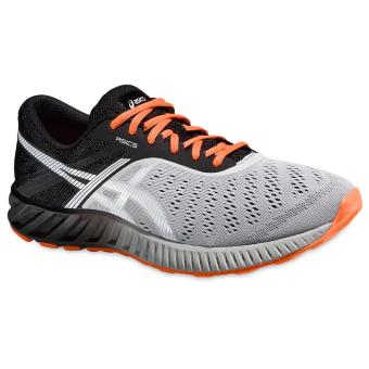 Et Running Chaussons Lyte Fuzex Homme Asics Chaussures wUzf5Xqq