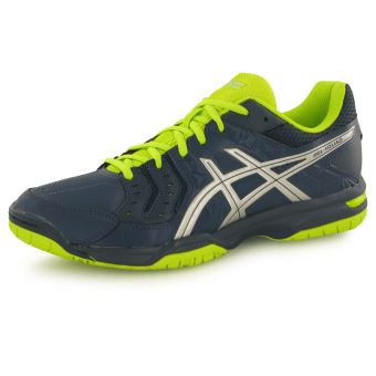 asics chaussure homme prix