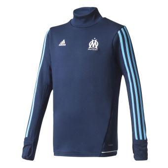 Adidas Performance Maillot Om Olympique de Marseille Home