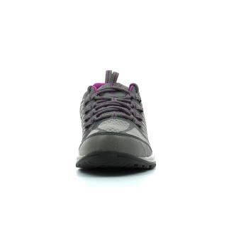 Columbia Gris Ventrailia Razor Outdry Gris Columbia 43 Chaussures Adulte Femme 4412b0