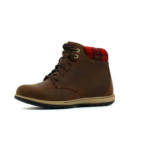 Columbia Columbia Columbia XTM Waterproof Omni-Heat Marron 42 Chaussures de mode Adulte Homme 799f3f