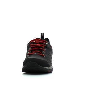 Columbia Fire Venture Waterproof Noir Noir Noir 40 Chaussures Adulte Femme 97617b