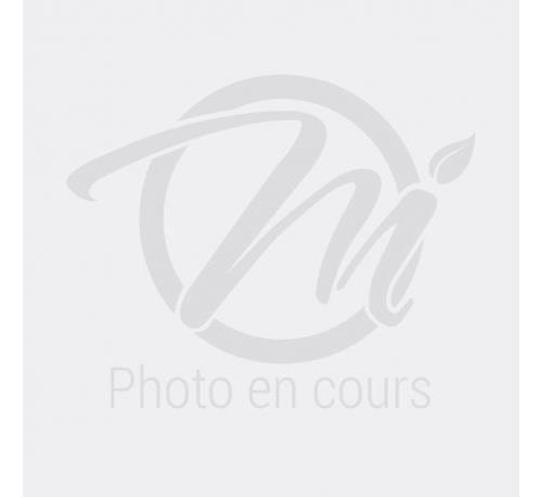Lana Grossa des kilomètres Merino 2051-LL 420m//100g aiguille Force 2,5-3