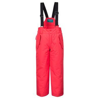 b9b94a9652e99 Mountain Warehouse Pantalon de Ski Enfant Garçon Fille Salopette Snowboard  Pare-neige bretelles Hiver Honey - Pantalons de sport - Achat & prix | fnac