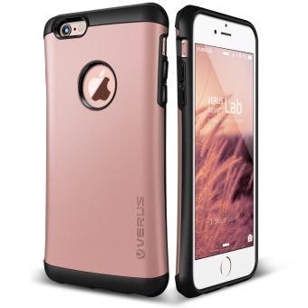 coque iphone 6 thor