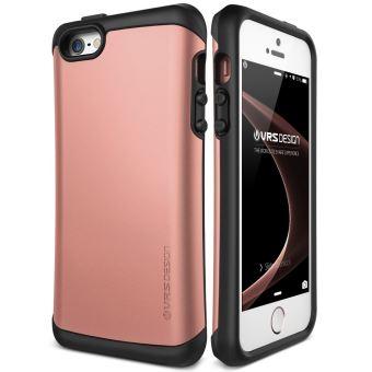 coque iphone 5 thor