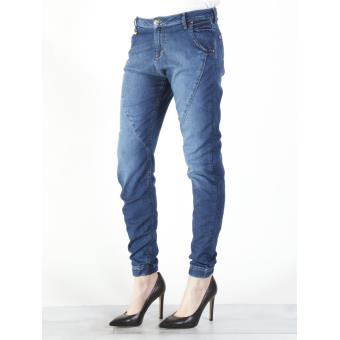 uk availability retail prices shoes for cheap Carrera Jeans - Jogger Jeans BAGGY 771B0980A pour femme ...