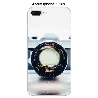 coque iphone 8 plus appareil photo