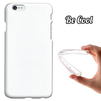 coque iphone 6 basic