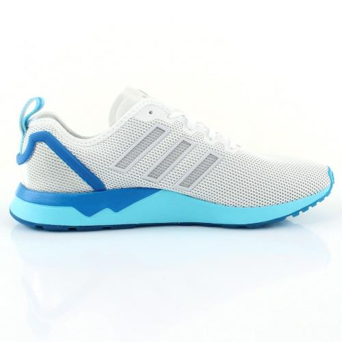 Adidas Originals Zx Flux Adv Baskets De Sport Fitness Unisex