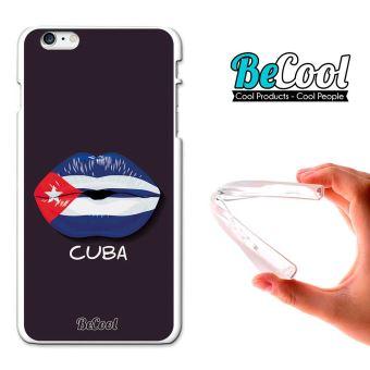 coque iphone 6 plus cuba