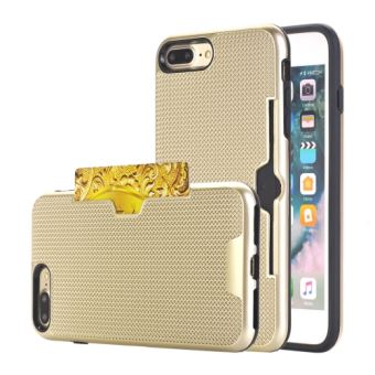 coque porte carte iphone 8