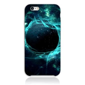 coque iphone 6 planetes