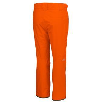 Orange De Pantalon Bugaboo Homme Columbia L Pantalons Adulte Ii 8UExw