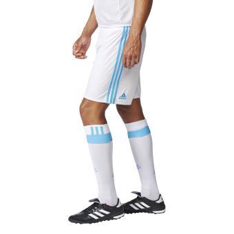 Domicile Adidas De 3xl Short 20172018 Marseille Olympique UVqGSpzM