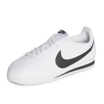 Baskets Nike Classic Cortez Leather 749571100