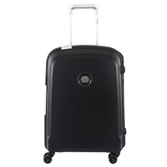 valise delsey belfort plus slim 55 valise equipements sportifs fnac. Black Bedroom Furniture Sets. Home Design Ideas