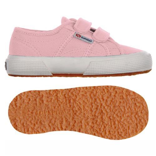 Chaussures 2750-JVEL CLASSIC CLASSIC CLASSIC pour bébé garçon et bébé fille, style classique, couleur unie e27150