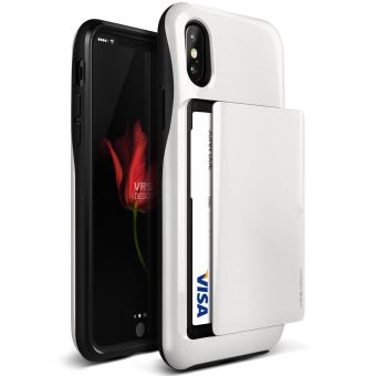 coque iphone x special