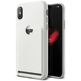 vrs design coque iphone x