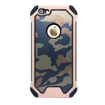 coque samsung j5 2016 militaire