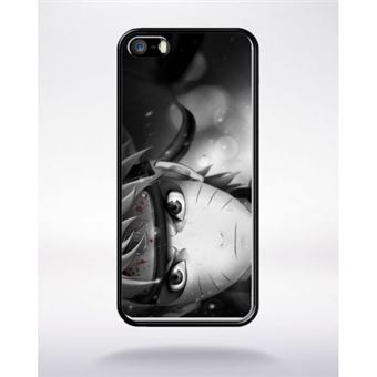 coque naruto iphone 5