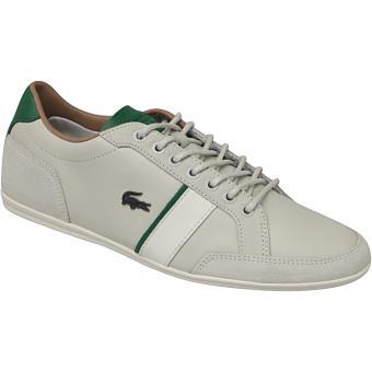 Cam1018098 De Sport Adulte Chaussures Blanc 1 Alisos Lacoste 117 4qj5RLc3A