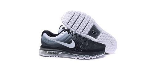 air max 2017 taille 45