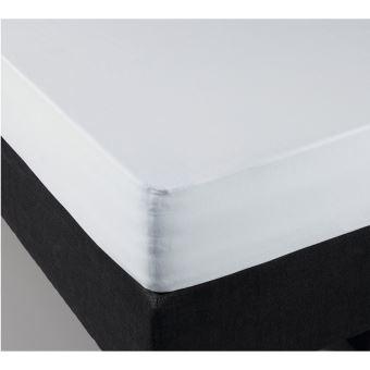 prot ge matelas bultex douceur flanelle imperm able et respirant 160x200 achat prix fnac. Black Bedroom Furniture Sets. Home Design Ideas
