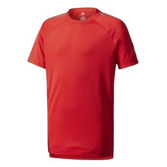tee shirt adidas 12ans