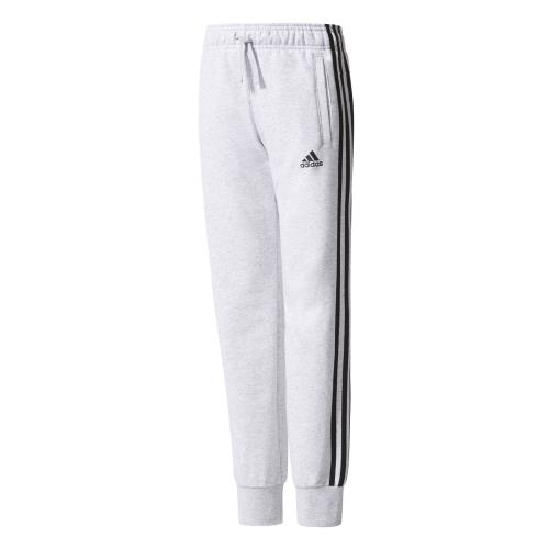 Adidas Pantalon junior adidas Essentials 3 Stripes 910