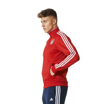 survetement FC Bayern München prix