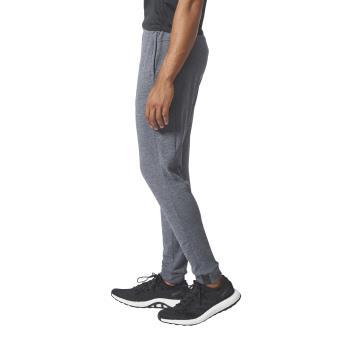 Course à pied homme ADIDAS Pantalon adidas Ultra Energy