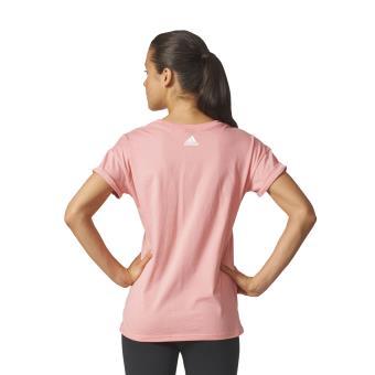 t shirt sport femme adidas