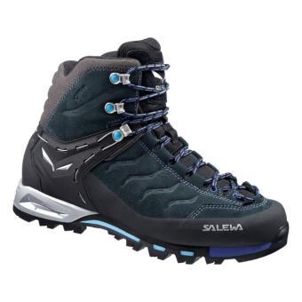 Montantes Salewa WS Mtn Trainer Mid Gtx Femmes - Chaussures et chaussons de sport - Achat & prix