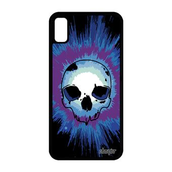 coque iphone xr pirate