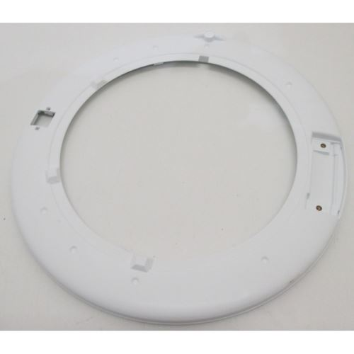 Contre cadre de hublot pour lave linge far - 1801147