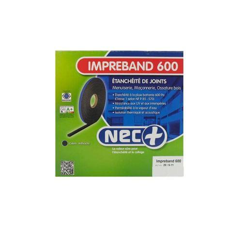 Impreband 600 NEC+ 5.6m