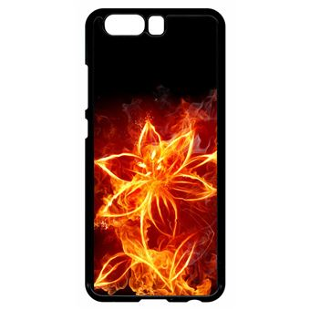 coque huawei p10 the kase