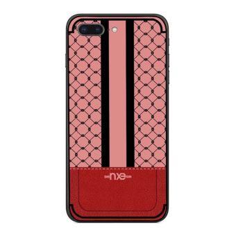 coque carre iphone 8