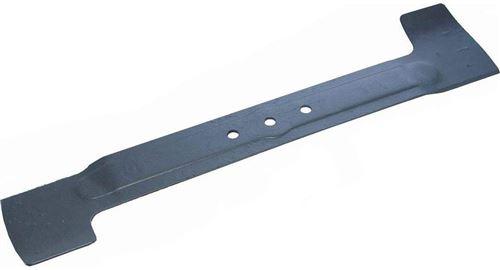 Lame de rechange Bosch - Accessoire pour tondeuse à gazon Rotak 34 coupe 34cm
