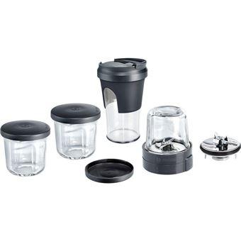 Bosch TastyMoments - accessoireset